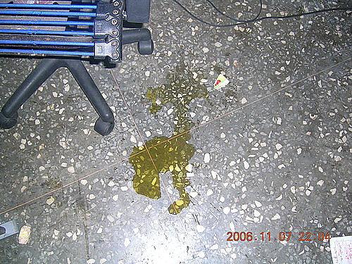 2006-11-07好大一泡.jpg