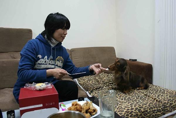 2009-11-18kaluwa生日_20_2.jpg
