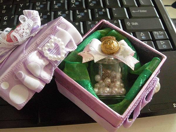 2012-04-10小栗的禮物 008_1