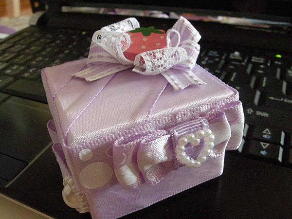 2012-04-10小栗的禮物 005_1
