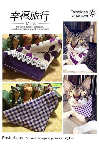 扶桑花-紫