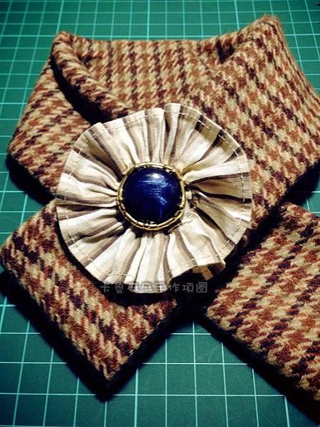 冬季圍巾_02