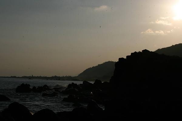 2010-12-27東北角海岸_16.JPG