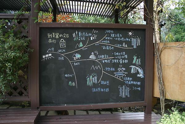 2010-01-04薰衣草森林_015_2.jpg