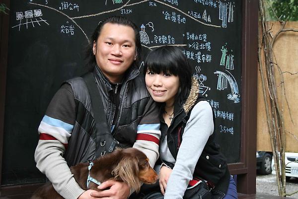 2010-01-04薰衣草森林_019_2.jpg