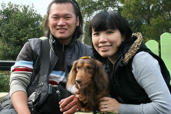 2010-01-04薰衣草森林_066_2.jpg