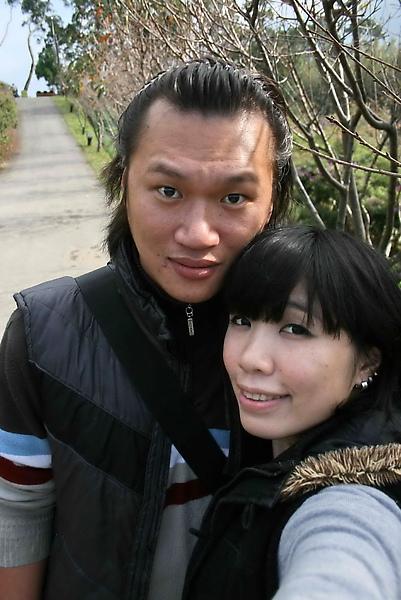 2010-01-04薰衣草森林_073_2.jpg
