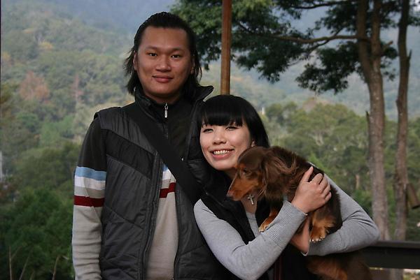 2010-01-04薰衣草森林_114_2.jpg