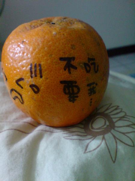 2010-12-21搞笑橘子_1.JPG