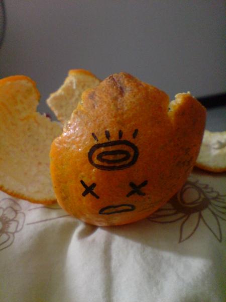 2010-12-21搞笑橘子_2.JPG