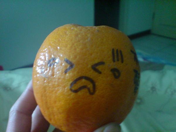 2010-12-21搞笑橘子_3.JPG