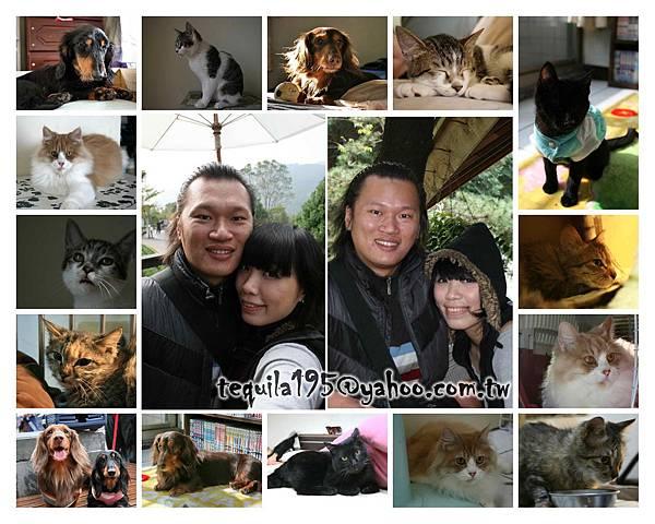 2011-05-02全家福.jpg