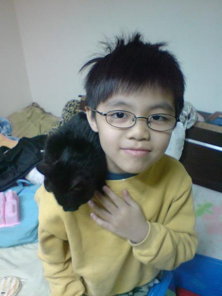 2011-02-16黛安_1.JPG