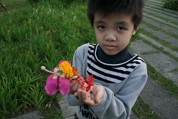 2010-11-10money滿月_26.jpg