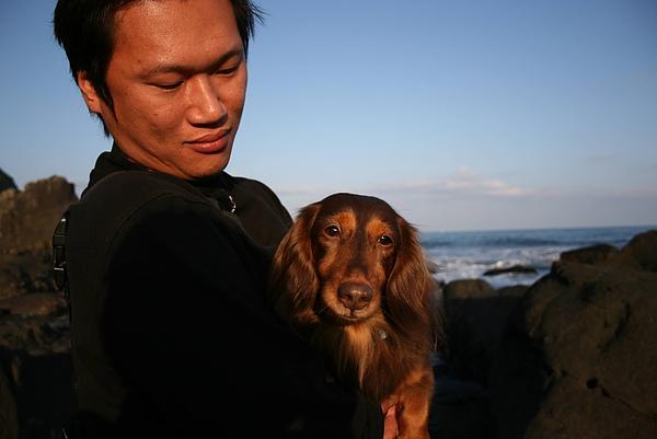 2010-12-27東北角海岸_12.JPG