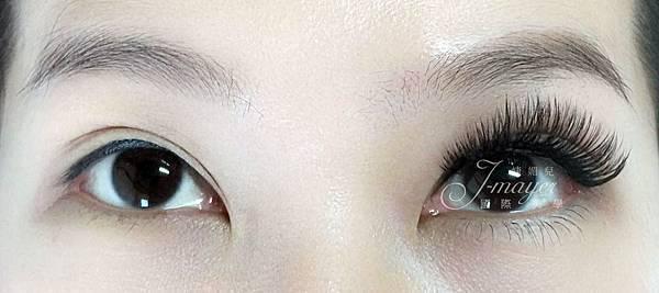 睫毛-01