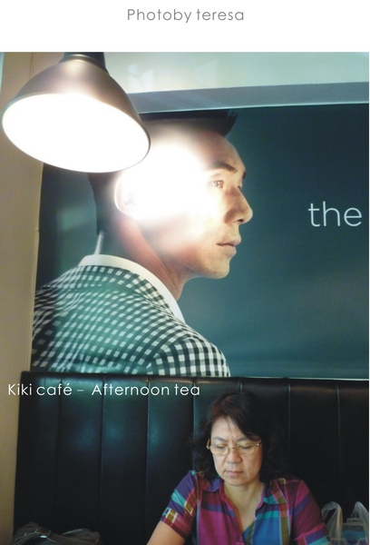 KIKI CAFE 22.jpg