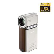HDR-TG1-180.高畫質記憶卡式數位攝影機