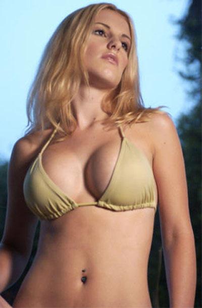20110331-breast-targetmap3.jpg