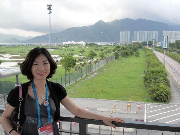 teresa於香港大嶼山.jpg