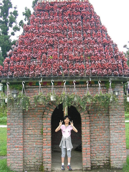 2007年暑假清境農場 001.jpg