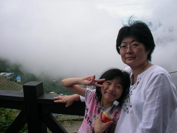 2007年暑假清境農場 007.jpg
