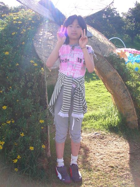 2007年暑假清境農場 011.jpg