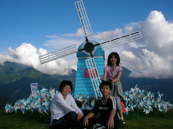 2007年暑假清境農場 014.jpg