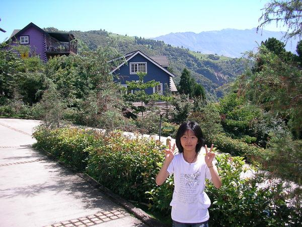 2007年暑假清境農場 015.jpg