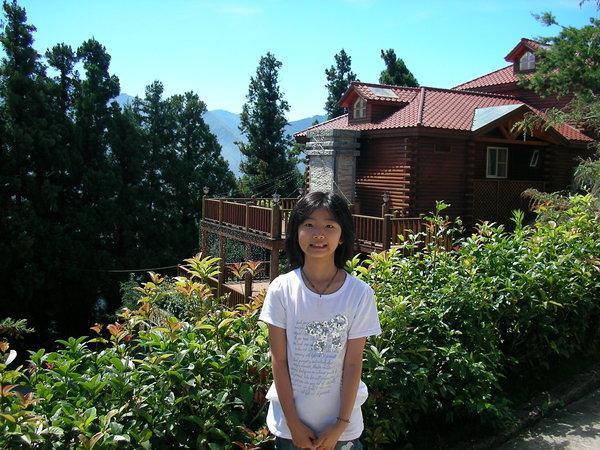 2007年暑假清境農場 016.jpg
