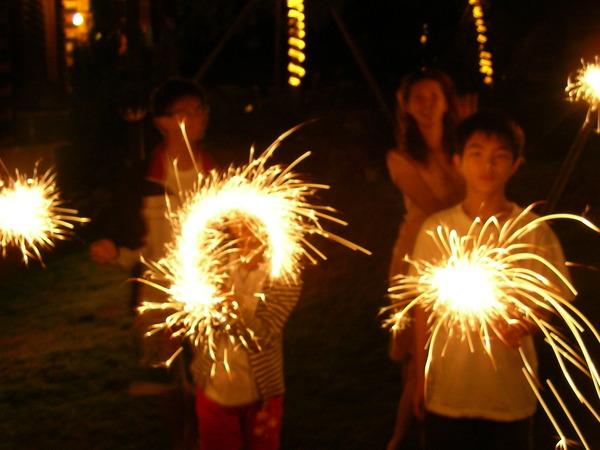 2007年暑假清境農場 019.jpg