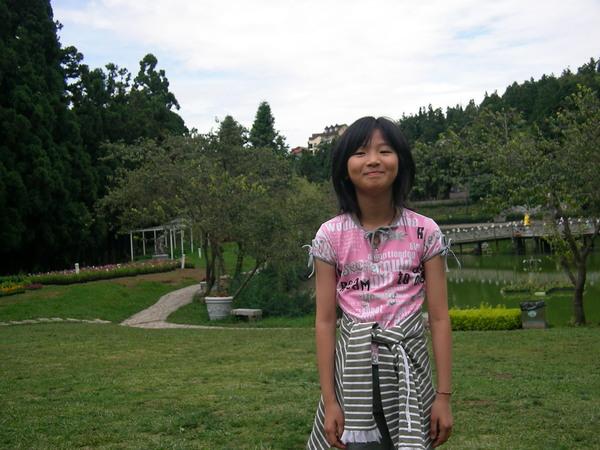 2007年暑假清境農場 029.jpg
