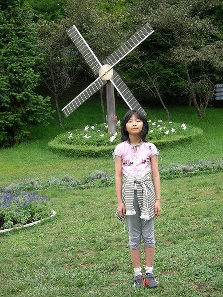 2007年暑假清境農場 031.jpg