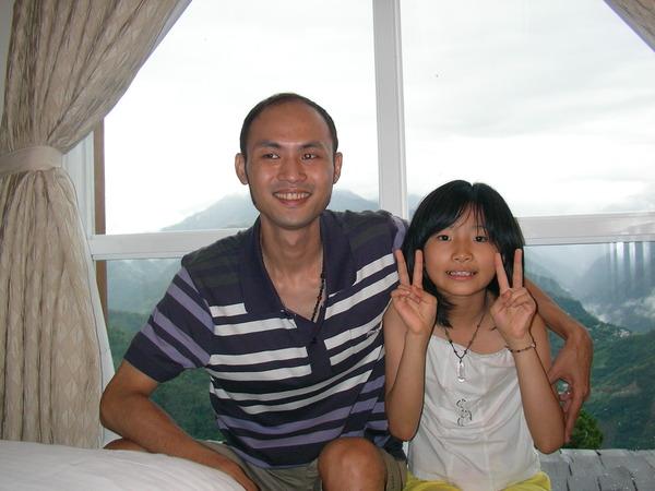 2007年暑假清境農場 036.jpg