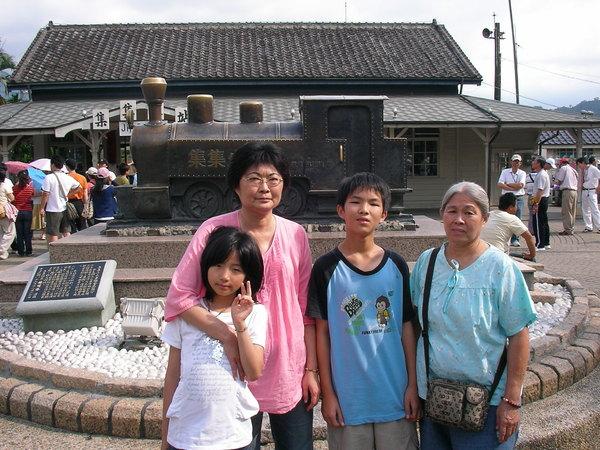 2007年暑假清境農場 043.jpg