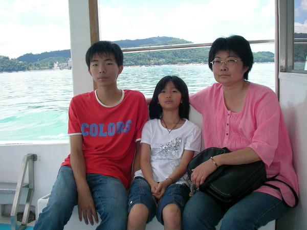 2007年暑假清境農場 045.jpg