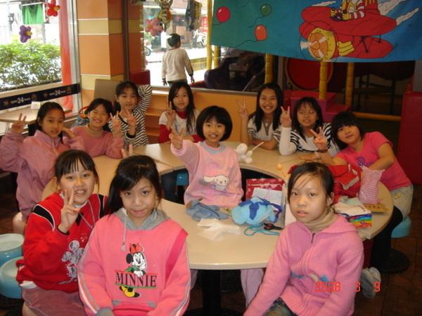 2008芃芃生日派對 002.jpg