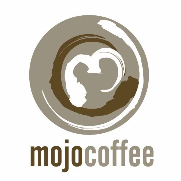 mojocoffee logo