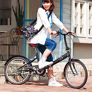 腳踏車1.jpg