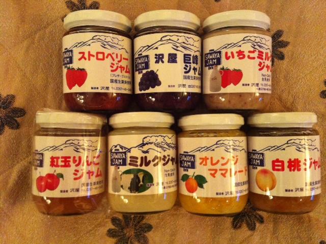 澤屋果醬2.JPG
