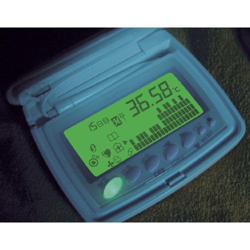 溫度4.jpg