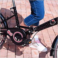 腳踏車5.jpg