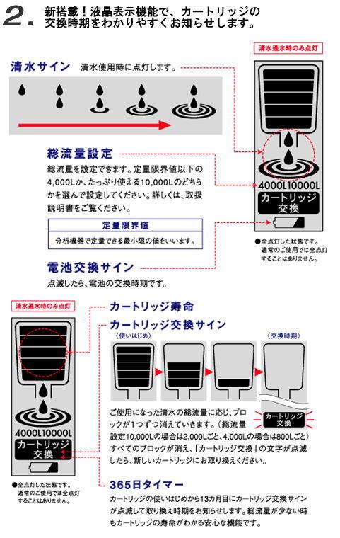 淨水器3.jpg