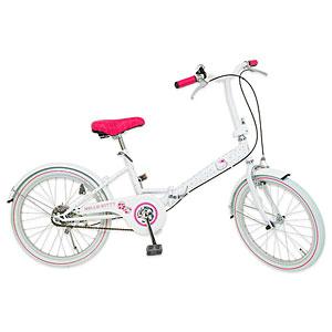 腳踏車6.jpg