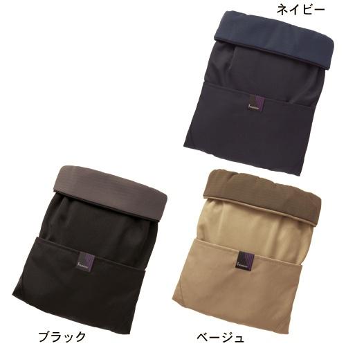 揹袋2.jpg