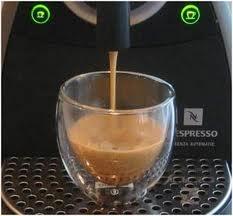 咖啡機3.jpg