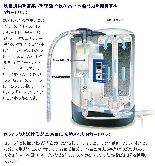 淨水器2.jpg