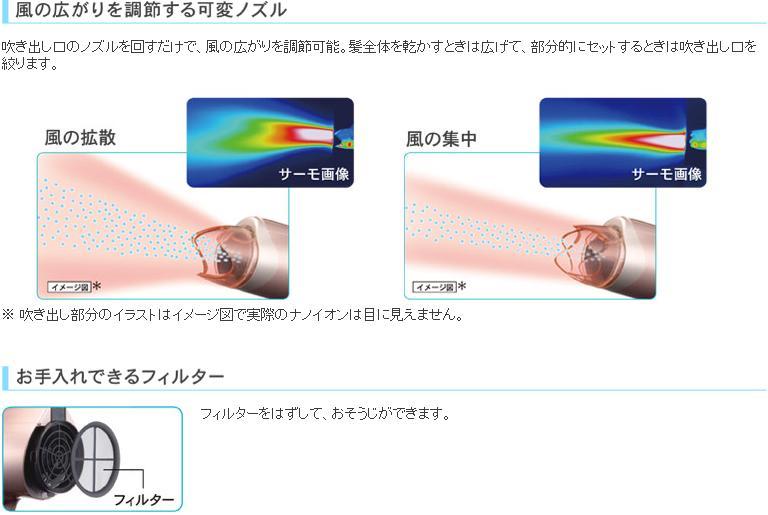 吹風機5.JPG