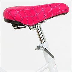 腳踏車10.jpg