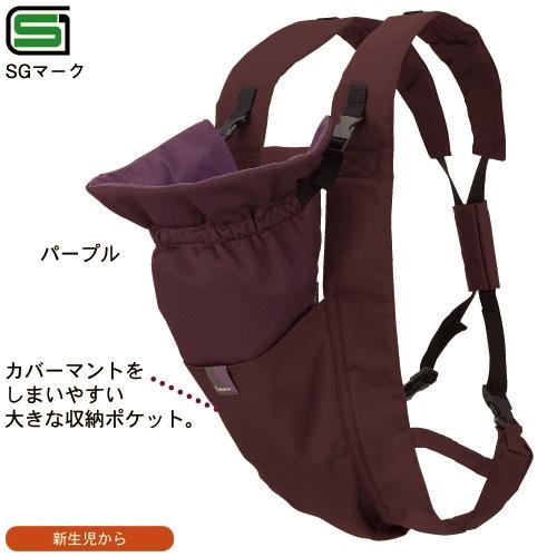 揹袋1.jpg